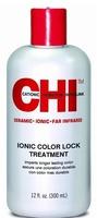 Нейтрализатор-маска химических остатков / CHI Ionic Color Lock Treatment