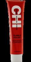Легкая перламутровая паста для укладки / Pliable Polish Weightless Styling Paste
