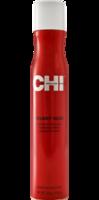Спрей для объема экстрасильной фиксации / Chi Helmet Head Extra Firm Hair Spray