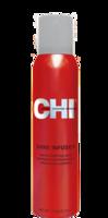 Термоактивный полирующий блеск-спрей / Shine Infusion Thermal Polishing Spray