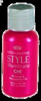 Масло для волос Мисс Вселенная / Chi Miss Universe Style Illuminate Moringa & Macadamia Oil
