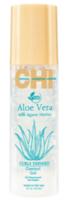 Гель для контроля кудрей / Aloe Vera Control Gel