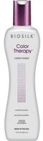 Кондиционер для Окрашенных волос / BioSilk Color Therapy Conditioner