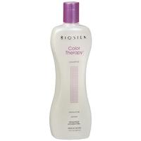 Шампунь бессульфатный для Защиты Цвета / Biosilk Color Therapy Shampoo