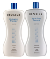 Акция от BioSilk Hydrating Therapy (BIG)