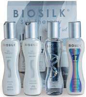 Дорожный набор / BioSilk Silk Therapy Travel Set