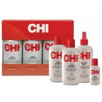 Набор Стилиста / Chi Home Stylist Kit