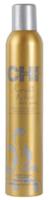 Лак для волос гибкой фиксации / CHI Keratin Flexible Hold Hair Spray