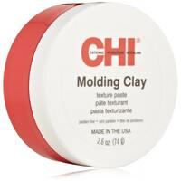 Текстурная паста для укладки волос / Chi Molding Clay Texture Paste