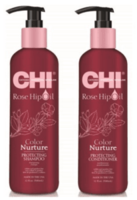 Акция от Rose Hip BIG (2)