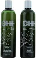 Набор TEA TREE OIL duo