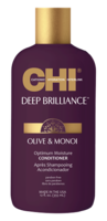 Кондиционер Chi Deep Brilliance Optimum Moisture conditioner