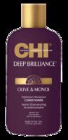 Кондиционер Chi Deep Brilliance Optimum Moisture conditioner