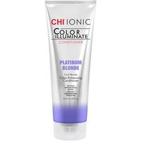 """Оттеночный кондиционер """"Платиновый блондин"""" / CHI Ionic Color Illuminate Conditioner Platinum Blonde"""