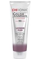 "Оттеночный кондиционер ""Слива"" / CHI Ionic Color Illuminate Conditioner Lavender Plum"