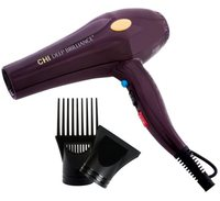 Фен для волос CHI Deep Brilliance Hair Dryer