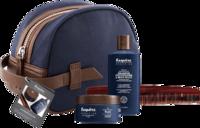 Базовый набор для Душа / Chi Esquire Grooming Shower Basics KIT