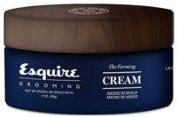 Формирующий крем для волос / Esquire Grooming The Forming Cream