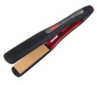 Профессиональный утюжок / Dura CHI 1 Ceramic and Titanium Infused Hairstyling Iron