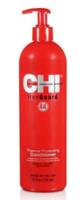 Термозащитный кондиционер для волос CHI 44 / CHI 44 Iron Guard Conditioner
