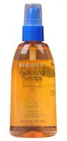 Масло Маракуйи / BioSilk Hydrating Therapy Maracuja Oil