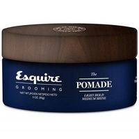 Мужская помада для волос / CHI Esquire Grooming The Pomade