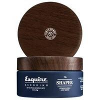 Моделирующий крем для волос / CHI Esquire The Shaper