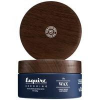 Мужской воск для укладки волос / CHI Esquire The Wax