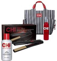 """Набор """"Полная защита"""" / CHI EU G2 Tote Bag Kit"""