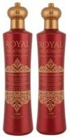 """Набор """"Увлажнение"""" Royal Treatment BIG (2)"""