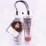 Комплект для красных/рыжих волос / CHI Best Refresh Kit RED AUBURN