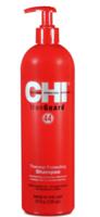 Термозащитный шампунь CHI 44 / CHI 44 Iron Guard Shampoo